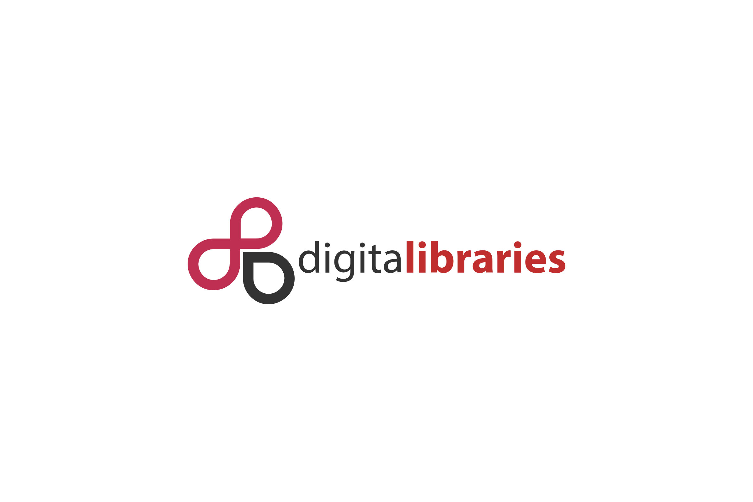 Digitalibraries